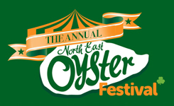 The Oyster Festival